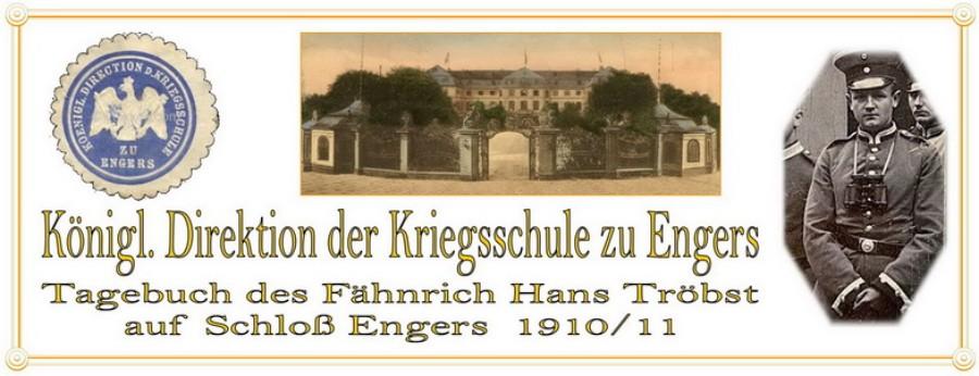 www.engerser-convent.de